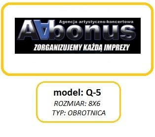 wynajem-q5-wroclaw-1